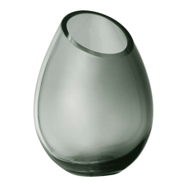 vase décoratif DROP
