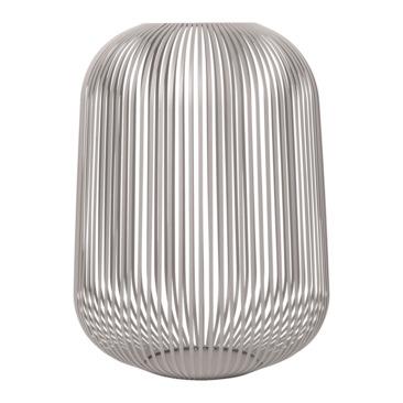 lanterna LITO