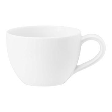 tazza da espresso BEAT