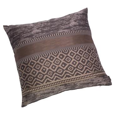 cuscino decorativo KITAMI