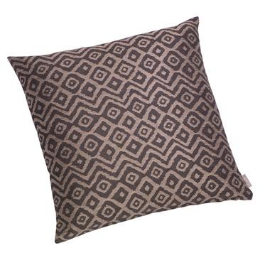 cuscino decorativo KONTA