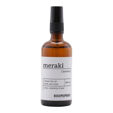 Raumspray MERAKI-INTERIOR
