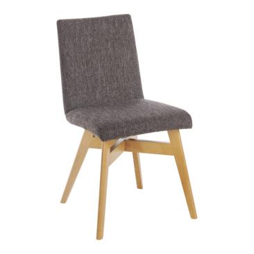 chaise SUNRISE