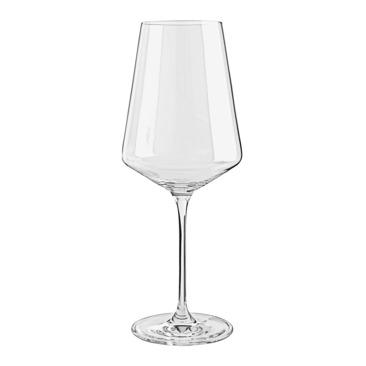 verre à vin blanc PUCCINI