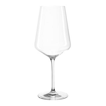 verre à vin rouge PUCCINI