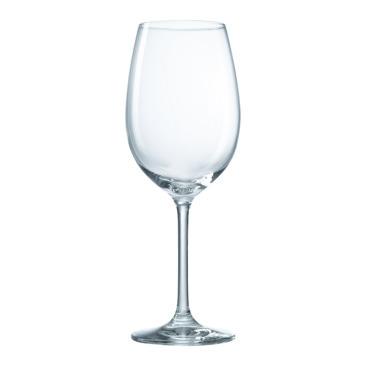 bicchiere da vino bianco PIA