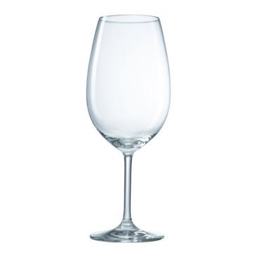 bicchiere da bordeaux PIA