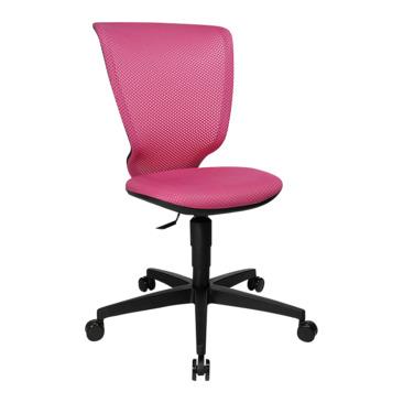 chaise de bureau Spider