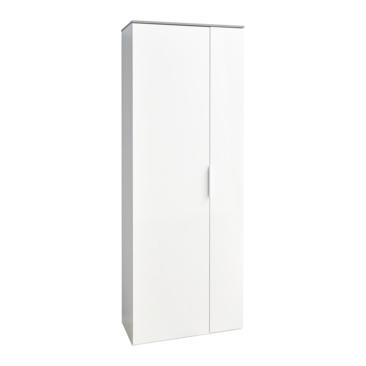 armoire-penderie GALAVERNA