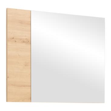 Spiegel CLEVER