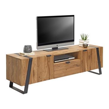 TV-Möbel BOLIAH