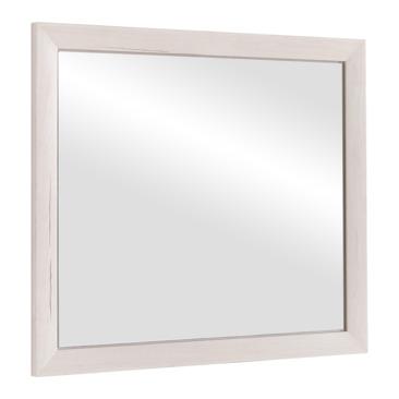 Spiegel Camron