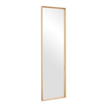 Spiegel INSIDE-580