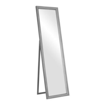 specchio decorativo BROOKLYN-580