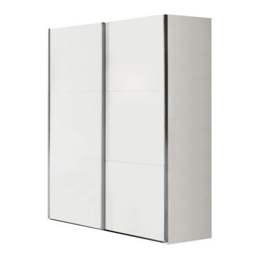 armoire à portes coulissantes Gran Privilegio
