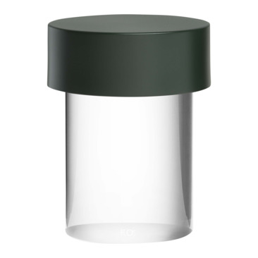 lampe de table LAST ORDER