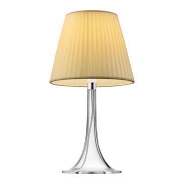 lampada da tavolo MISS K