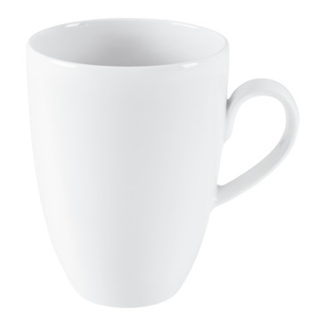 Kaffeetasse ZOÉ
