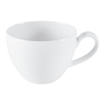 tasse à café ZOÉ