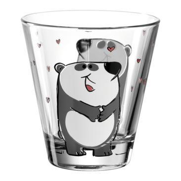 verre BAMBINI