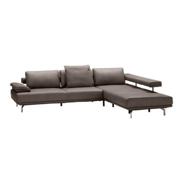 divani ad angolo IMOLA