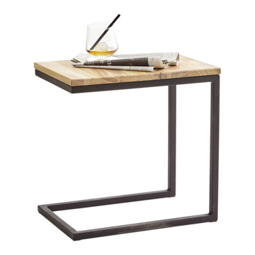 table d'appoint Tibo