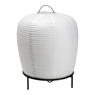 lampe de table AOMORI