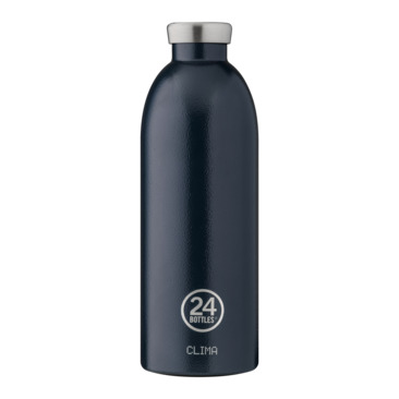 Thermosflasche CLIMA
