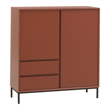 Highboard Frame