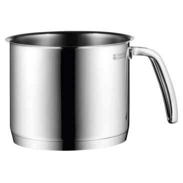 pot à lait PROVENCE PLUS