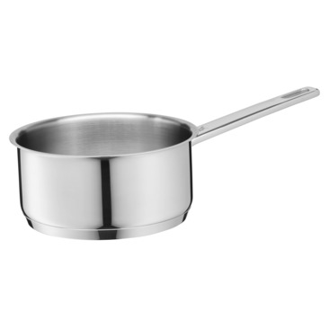 casserole à manche COMPACT CUISINE