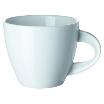 tazza per caffè LA MUSICA