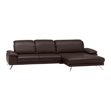 divani ad angolo RIVELLO