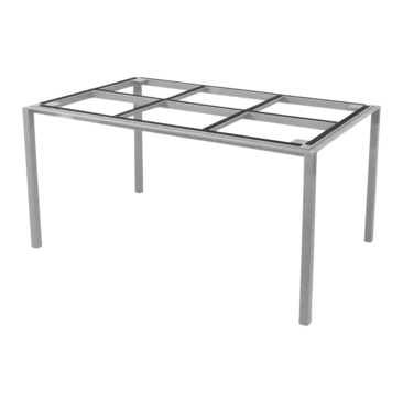 telaio tavolo PURE