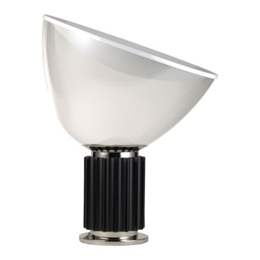 lampada da tavolo TACCIA