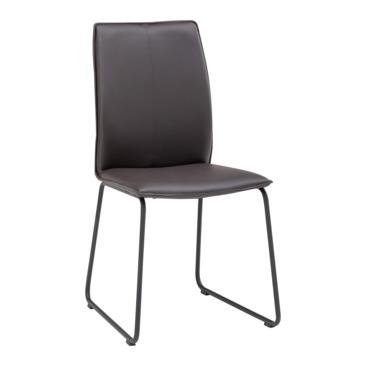 chaise MIRA