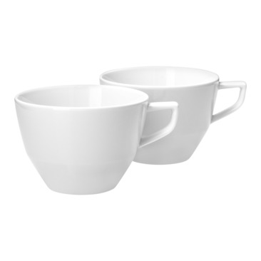 Kaffeetasse-Set DINING GLAMOUR