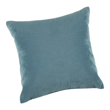 cuscino decorativo YVONNE