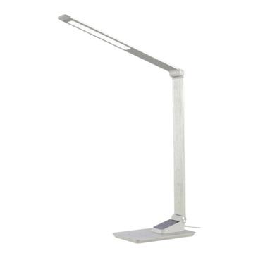 lampada da tavolo TIMELESS