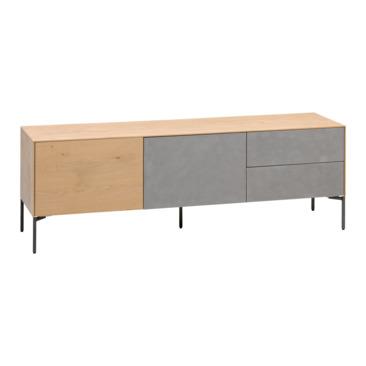 meuble tv Eline