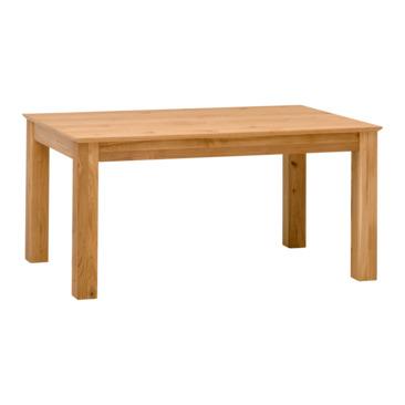 table à rallonge Tiger