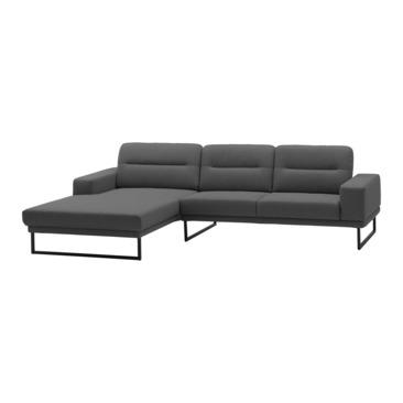 divani ad angolo PURE 9105 EXKLUSIV