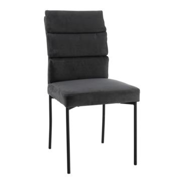 sedia Collina