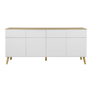 sideboard Dot