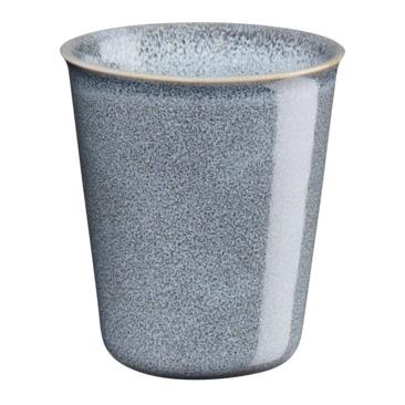 tasse à expresso SAISON