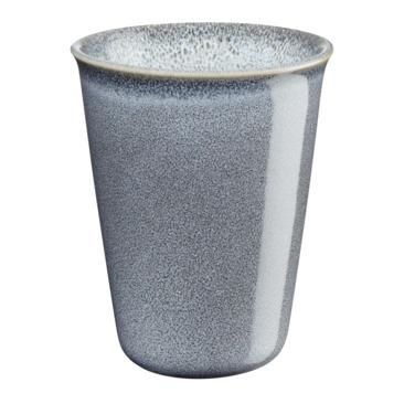 Mug SAISON