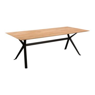 tavolo per sala da pranzo AMBRA