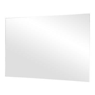 miroir mural LECCO