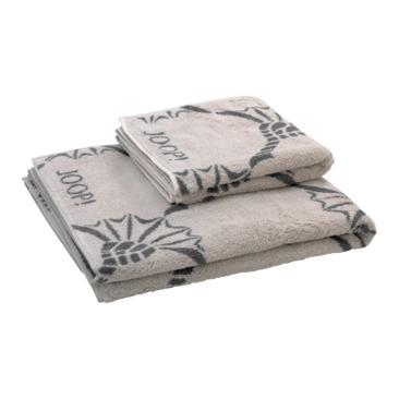 Handtuch INFINITY