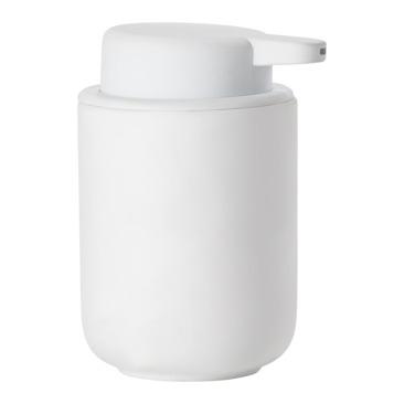 dispenser per sapone UME